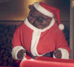 Santabobo