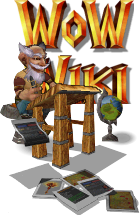 Wikiicon-gnome-at-work-logo