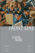 Civilwar frontline 6