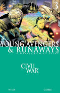 Civilwar youngavengersrunaways 3