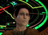 Weyoun hologram
