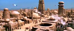 Mos Eisley