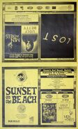 Sunsetonthebeach-program-s3