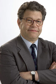 Alfranken