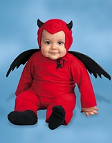 BabySatanBKG