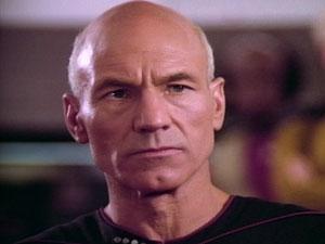 Picard2364 Reality porn. Virtual reality sex. Teen reality porn and reality porn video ...