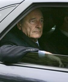 Chirac2