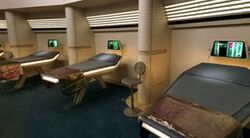 Galaxyclass icu