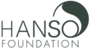 Hanso Logo 2