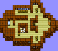 Ff3-invincible-interior