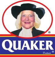 Quaker-Oats-Babs