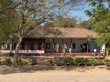 796px-Sabarmati-Ashram-8