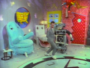 Peeweesplayhouse