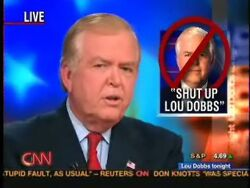 LouDobbs