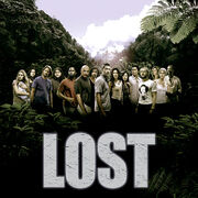 Lost-season2