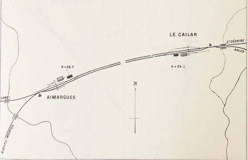 Fichier:Aimargues-Le Cailar 1904 01.jpg