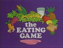EatingGame01