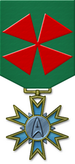 110px-Starfleet_Citation_for_Conspicuous_Gallantry_Medal.png