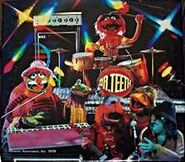 SpringbokPuzzleElectricMayhem