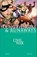 Civilwar youngavengersrunaways 4