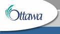 Ottawa City Logo