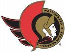 Ottawa Senators Logo