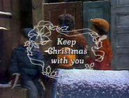 Keepchristmaswithyou
