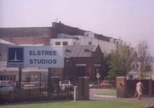 Ellstreestudios