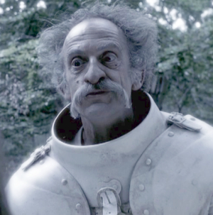 Christopherlloyd