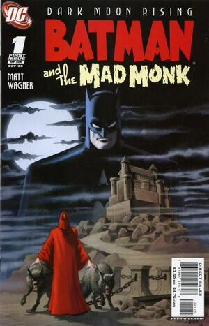 Batman and the Mad Monk 1.jpg