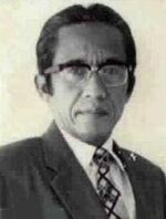 Kho Ping Hoo Sragen 1926-1994