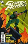 Green Arrow v.3 68