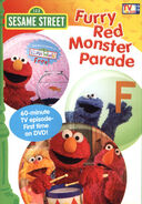 Walmartdvd.monsterparade