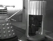 Dalekinvasion 506
