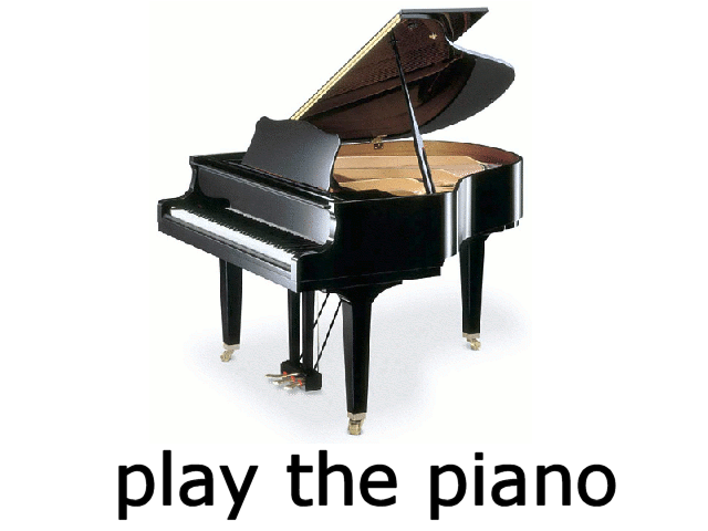 Image - Play the piano.png - WikiJET