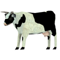 Cow skin white 2 preview.png
