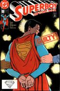 Superboy v.3 7