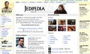 Jedipedia Hauptseite3