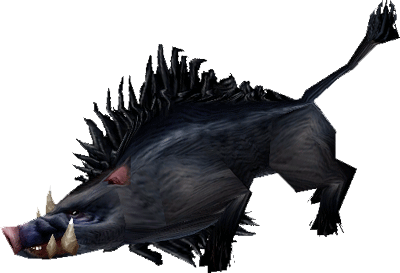 File:Boar.png