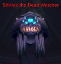 ShirrakTheDeadWatcher