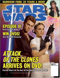 StarWarsMagazineUK41
