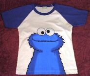 Tshirt.cookiemonster2