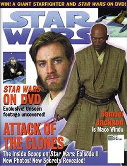 StarWarsMagazineUK35