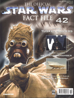 StarWarsFactFile42