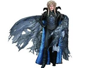 JarethActionFigure