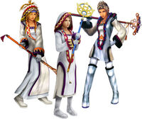 Ffx2-whitemage