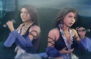 FFX-2YunaLenne