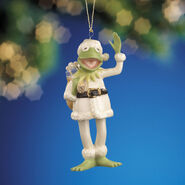 LenoxSantaKermit2006