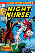 Night Nurse 4