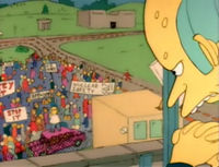 200px-SimpsonsMPG 7G03.jpg